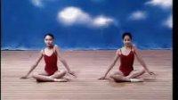 艺术校园舞蹈小学教程1
