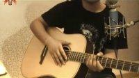 脸谱吉他教程—我想学吉他 第3课 如何挑选木吉他(下)