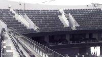 上海东方体育中心成功案例影片