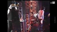 【72小时禁再上传】[七站联合][日语中字]120413 Mnet Japan 神话回归 Return Of Shinhwa 系列 EP02