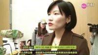 [B.E.G.Asia]120519 Launch My Life E03 (精效中字)
