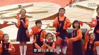 奧運金牌精英大匯演20120825甄妮《鲁冰花》《奋斗》