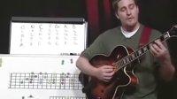 Corey Christiansen Quartal Harmony Modern Jazz Com