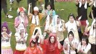 20090829 高校生クイズ2009芸能人クイズ王もギブアップ!!最強頭脳高校生
