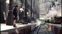 6.5  揭秘《雨果》视觉特效:如何用电脑重建巴黎城
