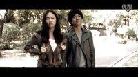 李昇基-《是朋友呀》高清版