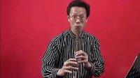 刘群强 从零起步学吹箫4