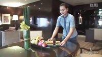 """泰国曼谷 - 体验泰国的""""佛教之都""""   四季酒店"""