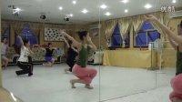 古典舞---慢舞轻纱.重庆韵舞馆