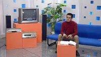 《唱歌速成视频教程》1_唱歌教程_学唱歌视频
