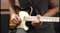 Richie Kotzen - 100% (Young Guitar) COMPLETE!