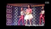 Min Grace wwywy Dance 花絮