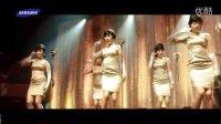 Wonder Girls《Nobody》1080P高清MV(官方原版)