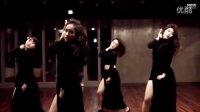 【Dance】韩国女孩舞蹈GIRL'S DAY- Something
