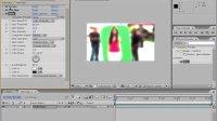 VIDEOCOPILOT 基础教程 英文版 02