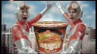 【时光】搞笑广告(163)驱饿双响泡