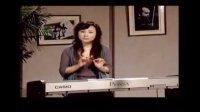 丹田发声_唱歌怎么发声