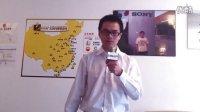 51SAP-就业学员视频采访-肖鹏飞