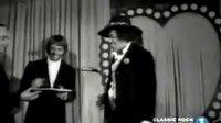 Jimi Hendrix -  VH1 Legends Documentary