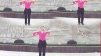 广场舞 中国味道
