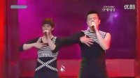 2PM演绎miss A的《Bad Girl Good Girl》