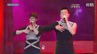 2PM演绎miss A的《Bad Girl Good Girl》