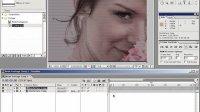 VIDEOCOPILOT 免费教程 英文版 02