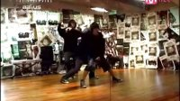 E03中字【bigbang综艺】20090819 The Beginning bigbang