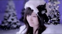 ℃-ute-会いたいロンリークリスマス(鈴木愛理_solo_ver.)