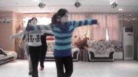 民族舞(维族舞)——重庆韵舞馆民族舞会员班