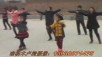 景县广川南杨木卢清录像