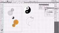 AI视频教程-第四节 AI基础练习-3-51RGB