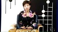 20051114名局精要_第7届中国阿含桐山杯半决赛刘世振负古力(徐莹讲解)21