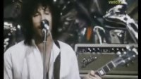 Fleetwood Mac Peter Green - Homework