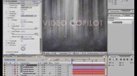 VIDEOCOPILOT 免费教程 中文版 90