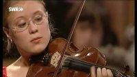 馬克斯•克里斯蒂安•腓特烈•布魯赫 : 為小提琴與樂團所作的蘇格蘭幻想曲Op.46
