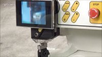 SM CONTACT-铜带机铆接辅助定位装置视频