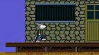 GBC《精灵鼠小弟:回家的路》攻略视频1