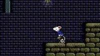 GBC《精灵鼠小弟:回家的路》攻略视频2