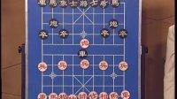 [亲子棋室-中国象棋入门篇]象棋的基本知识-棋子的运用原则