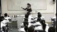 日历中的方程(初中数学优质课示范课课例)