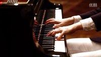 003 贝多芬 月光 Mov 1 Mov 2 世界钢琴经典名曲100首
