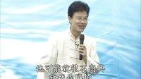 《礼记。学记》学习分享—03—蔡礼旭老师 (高清有字)