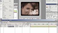 VIDEOCOPILOT 免费教程 英文版 03