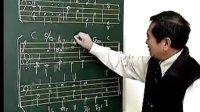 宋大叔教你学音乐(五):和声及编曲03