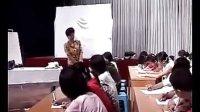 Lesson51 anns birthday(执教:杨洋)(全国中小学英语教师培训研讨会优质课展示)