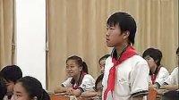 新整理School Art Festival 叶爱琴 上海初中英语教师课堂实录及说课教学视频优秀教学视频