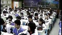 初二 海燕(初中语文优质课展示课例)(1)