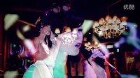 越南歌曲:Tai Sao-Tieu Doanh