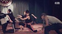 感人!北京大学艺术学院5周年宣传片——《女生日记》_原画